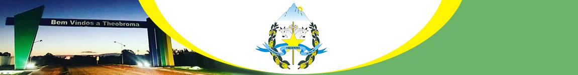 Prefeitura  Theobroma
